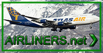 North East Spotter su Airliners.net