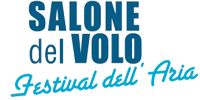 logo salonevolo2011_copia