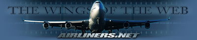 Airliners.net_logo